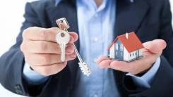 Помогу найти квартиру для съема