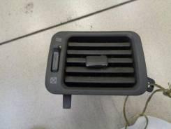 Дефлектор воздушный левый Toyota Chaser 6