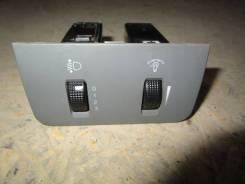Блок регулировки фар и подсветки Chevrolet Lacetti 2003