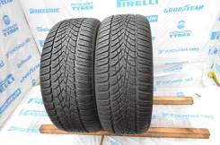 Bridgestone Blizzak LM-32. Зимние, 20%, 2 шт