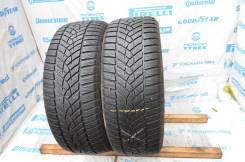 Dunlop SP Winter Sport 4D. Зимние, 20%, 2 шт