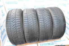 Pirelli Winter Sottozero 3. Зимние, 20%, 4 шт