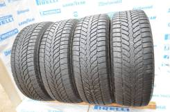 Bridgestone Blizzak LM-80. зимние, б/у, износ 20%