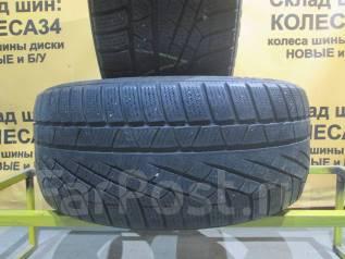 Pirelli W 240 Sottozero. Зимние, без шипов, 20%, 2 шт