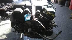 Двигатель TOYOTA CELSIOR, UCF20, 1UZFE, HB5006, 0740041008