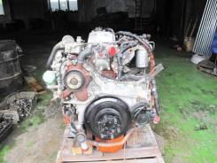 Двигатель HINO PROFIA