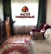 2-комнатная, улица Громова 4. Луговая, агентство, 44кв.м. Интерьер