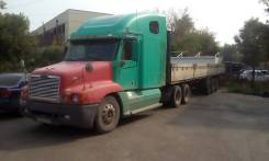 Freightliner Century. Продам тягач Freightliner, 12 700куб. см., 30 000кг.