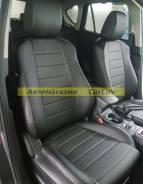 Чехлы. Mazda CX-5, KE, KE2AW, KE2FW, KE5AW, KE5FW, KEEAW, KEEFW