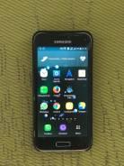 Samsung Galaxy S5 Mini. Б/у, 16 Гб