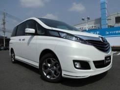 Mazda Biante. автомат, 4wd, бензин, б/п. Под заказ