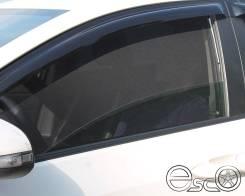 Шторки. Toyota Prius, ZVW30, ZVW30L