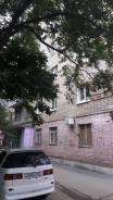 3-комнатная, улица Кирова 56а. Вторая речка, частное лицо, 50кв.м. Дом снаружи