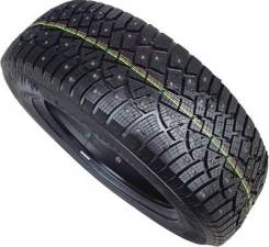 Continental ContiIceContact 2 SUV, 215/60 R17