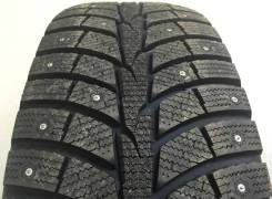 Laufenn I FIT Ice, 215/60 R17