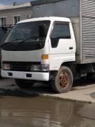 Toyota Dyna. Продам грузовик Toyota DYNA, 3 000кг., 4x2