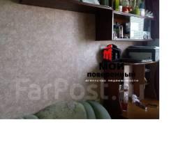 3-комнатная, улица Чкалова 12. Вторая речка, агентство, 64кв.м. Интерьер