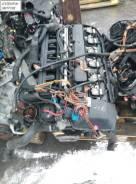 Двигатель BMW M54B30 3.0