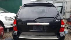 Дверь багажника. Acura MDX