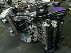 Двигатель для Land Rover Freelander; 2.5л. 25K4F