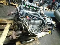 Двигатель для Toyota Land Cruiser; 5.7л. 3UR-FE