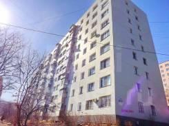 3-комнатная, улица Сафонова 24. Борисенко, частное лицо, 61кв.м. Дом снаружи