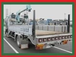 Услуги: грузовики с краном.15/7т 12/5 т 6/3т. негабарит возим по дв