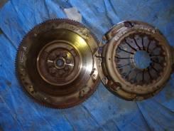 Сцепление. Subaru Impreza WRX, GDA, GGA