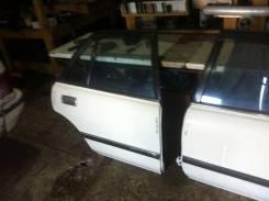 Дверь задняя правая Тойота Марк II SX80