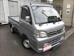 Daihatsu Hijet Truck. 2014г. Полная пошлина!, 660куб. см., 350кг., 4x4. Под заказ