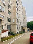 3-комнатная, улица Локомотивная 6. Железнодорожный, агентство, 60кв.м.