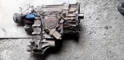 Раздаточная коробка. Suzuki Grand Vitara, JT Двигатель J20A