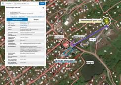 Срочно, SALE продам земельный участок, ТОРГ. 942кв.м., собственность, электричество, вода