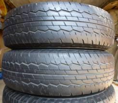 Dunlop SP 175. Летние, 2015 год, 30%, 4 шт