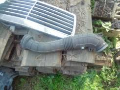 Патрубок воздухозаборника. Honda Stream, RN1