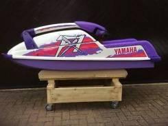 Yamaha SuperJet-700. 86,00л.с., 1998 год год