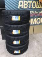 Pirelli Scorpion Winter. Зимние, 2018 год, без износа, 4 шт