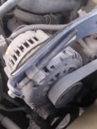 Генератор. Nissan Safari Двигатель TB48DE