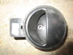 Ручка двери внутренняя. Chevrolet Aveo, T200