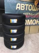 Pirelli Scorpion Winter. Зимние, без шипов, 2017 год, без износа, 4 шт