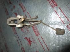 Педаль тормоза. Daewoo Nexia, KLETN Двигатели: A15MF, G15MF