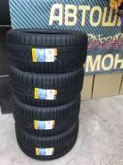 Pirelli Scorpion Ice&Snow. Зимние, без шипов, 2018 год, без износа, 4 шт