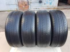 Bridgestone B-style RV. Летние, 60%, 4 шт