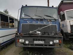 Volvo. Продается грузовик volvo