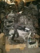 Двигатель в сборе. BMW: 1-Series, 3-Series, X3, 5-Series, X1 Двигатели: N47D20, M47D20, M47TUD20, M47D20TU, M47TU2D20, M47D20TU2