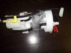 Фильтр топливный, сепаратор. Honda Fit, GE6, GP1, GE7 Двигатели: L13A, LDA