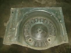 Ванна в багажник. Mazda Atenza, GG3P, GG3S, GGEP, GGES, GY3W, GYEW Mazda Mazda6, GG