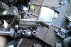 Цилиндр главный тормозной. Mazda Mazda6, GH