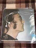 Пластинка Джон Леннон, винил