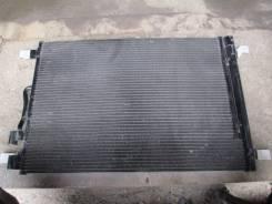 Радиатор кондиционера. Audi A7 Audi TT, 8S Audi A3, 8V1, 8V7, 8VA, 8VS